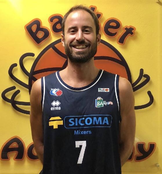 https://www.basketmarche.it/immagini_articoli/08-09-2018/serie-gold-ufficiale-andrea-grosso-playmaker-valdiceppo-basket-600.jpg