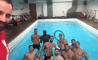 https://www.basketmarche.it/immagini_articoli/08-09-2018/serie-gold-vigor-matelica-chiude-seconda-settimana-lavoro-piscina-120.jpg