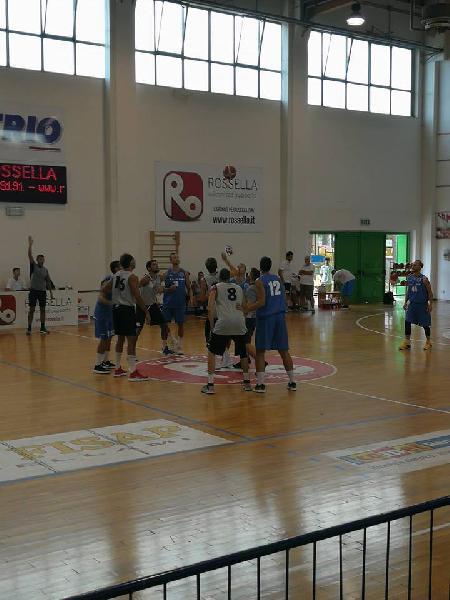 https://www.basketmarche.it/immagini_articoli/08-09-2018/serie-nazionale-porto-sant-elpidio-basket-espugna-misura-campo-virtus-civitanova-600.jpg