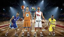 https://www.basketmarche.it/immagini_articoli/08-09-2018/trofeo-sima-giocano-semifinali-campo-vuelle-pesaro-aurora-jesi-poderosa-montegranaro-janus-fabriano-120.jpg