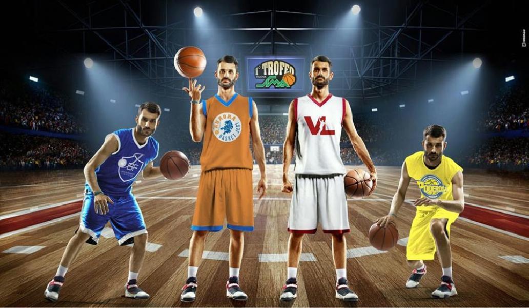 https://www.basketmarche.it/immagini_articoli/08-09-2018/trofeo-sima-giocano-semifinali-campo-vuelle-pesaro-aurora-jesi-poderosa-montegranaro-janus-fabriano-600.jpg