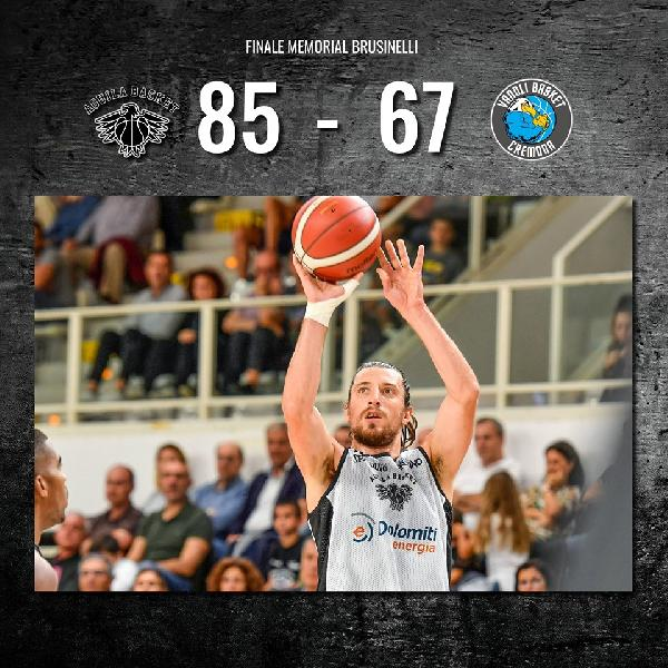 https://www.basketmarche.it/immagini_articoli/08-09-2019/aquila-basket-trento-supera-vanoli-cremona-conquista-memorial-brusinelli-600.jpg