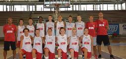 https://www.basketmarche.it/immagini_articoli/08-09-2019/calendario-precampionato-numeri-maglia-basket-girls-ancona-120.jpg