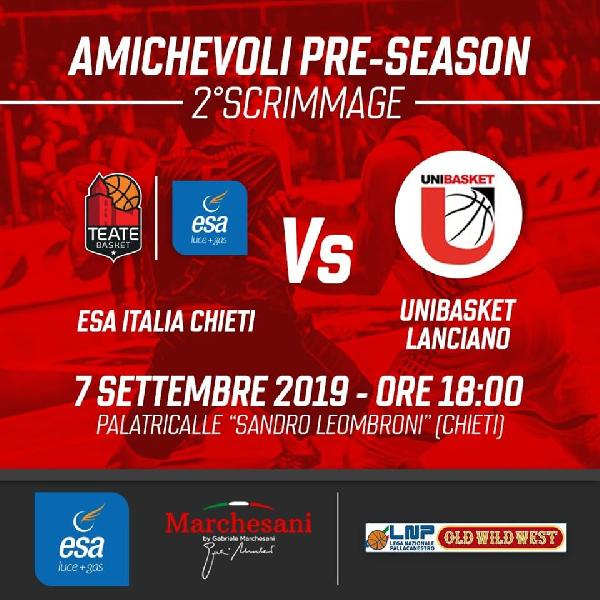 https://www.basketmarche.it/immagini_articoli/08-09-2019/convincente-teate-basket-chieti-supera-unibasket-lanciano-600.jpg