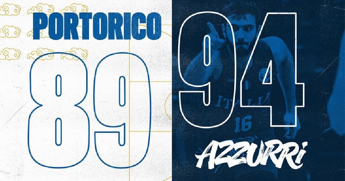https://www.basketmarche.it/immagini_articoli/08-09-2019/fiba-world-2019-italia-risale-supera-portorico-dopo-supplementare-600.jpg