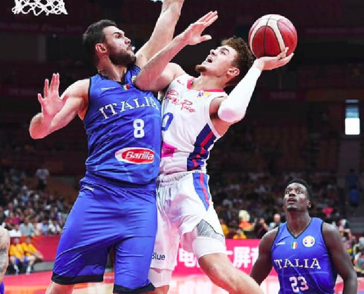 https://www.basketmarche.it/immagini_articoli/08-09-2019/italbasket-danilo-gallinari-siamo-stati-bravi-reagire-portare-casa-vittoria-600.png