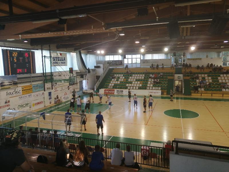 https://www.basketmarche.it/immagini_articoli/08-09-2019/porto-sant-elpidio-basket-sprazzi-ancona-luned-test-mestre-600.jpg
