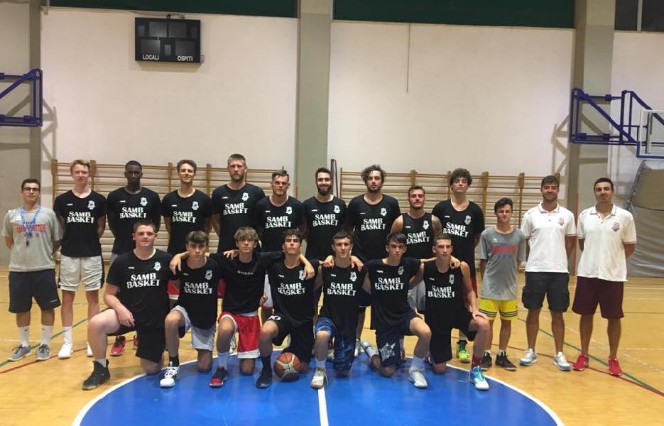 https://www.basketmarche.it/immagini_articoli/08-09-2019/sambenedettese-basket-amichevole-campo-ascoli-basket-600.jpg