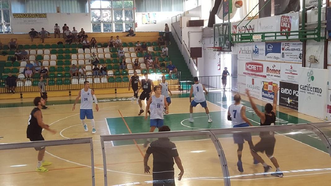 https://www.basketmarche.it/immagini_articoli/08-09-2019/segnali-crescita-campetto-ancona-amichevole-porto-sant-elpidio-600.jpg