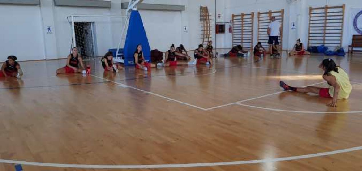 https://www.basketmarche.it/immagini_articoli/08-09-2020/basket-girls-ancona-ripartiti-allenamenti-squadra-biancorossa-600.jpg