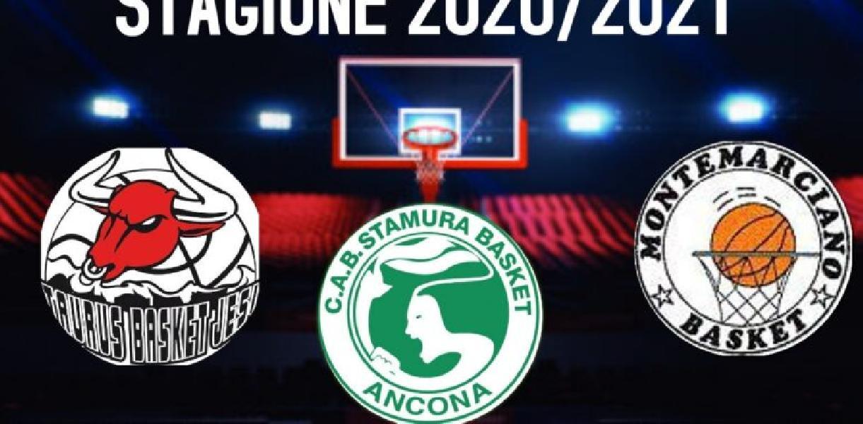 https://www.basketmarche.it/immagini_articoli/08-09-2020/stamura-ancona-ufficiali-collaborazioni-taurus-jesi-montemarciano-600.jpg
