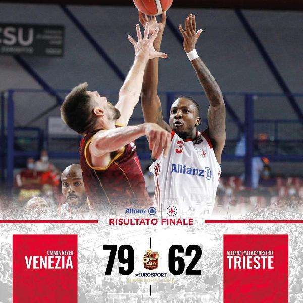 https://www.basketmarche.it/immagini_articoli/08-09-2020/supercoppa-reyer-venezia-prende-rivincita-pallacanestro-trieste-600.jpg