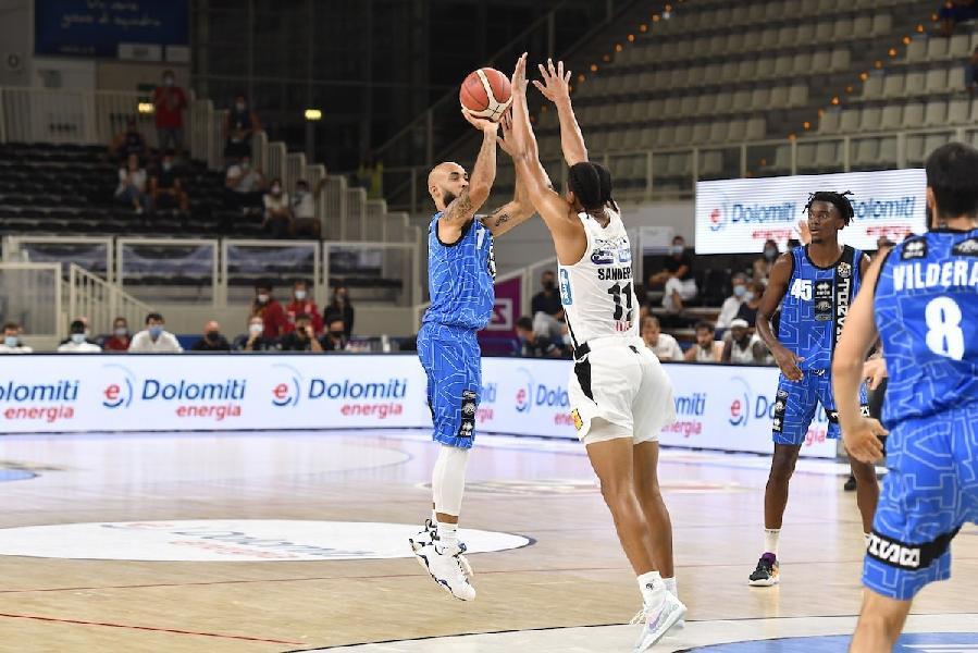 https://www.basketmarche.it/immagini_articoli/08-09-2020/treviso-ospita-trento-giovanni-vildera-vogliamo-rifarci-subito-trovare-prima-vittoria-stagione-600.jpg