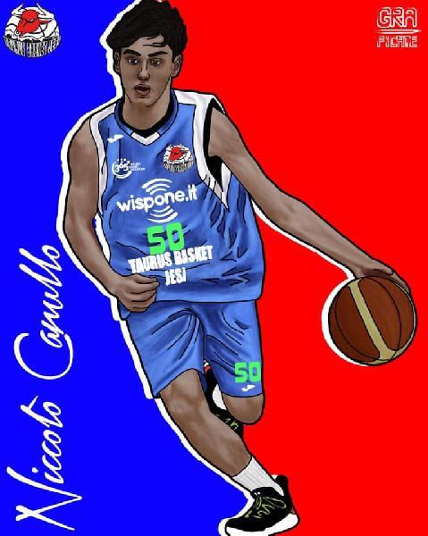 https://www.basketmarche.it/immagini_articoli/08-09-2020/ufficiale-play-under-niccol-canullo-giocatore-wispone-taurus-jesi-600.jpg