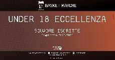 https://www.basketmarche.it/immagini_articoli/08-09-2020/under-eccellenza-elenco-squadre-iscritte-prossimo-campionato-120.jpg