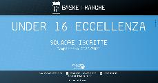 https://www.basketmarche.it/immagini_articoli/08-09-2020/under-eccellenza-sono-squadre-iscritte-campionato-2021-120.jpg