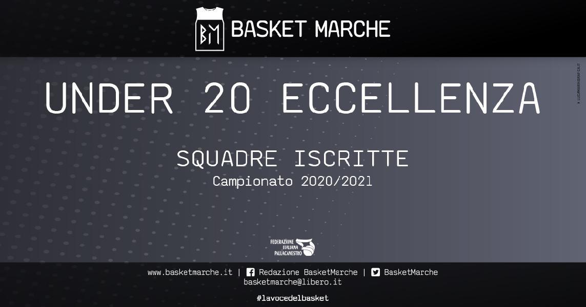 https://www.basketmarche.it/immagini_articoli/08-09-2020/under-eccellenza-sono-squadre-iscritte-termine-iscrizioni-prorogato-settembre-600.jpg