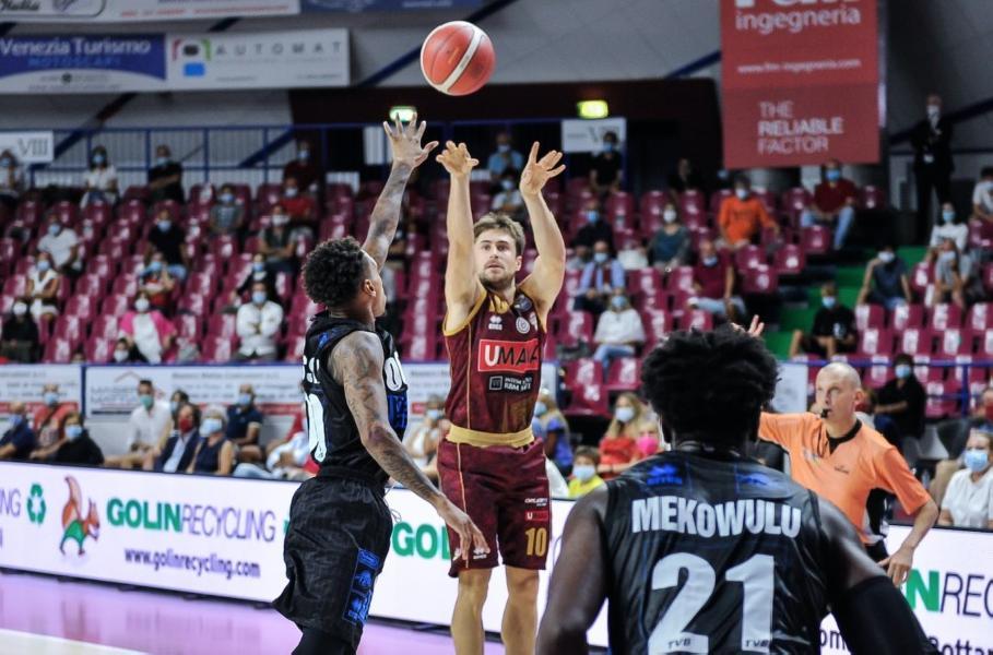 https://www.basketmarche.it/immagini_articoli/08-09-2020/venezia-andrea-nicolao-trieste-squadra-tosta-saranno-importanti-dettagli-600.jpg