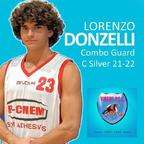 https://www.basketmarche.it/immagini_articoli/08-09-2021/chem-virtus-psgiorgio-anche-lorenzo-donzelli-roster-20212022-600.jpg