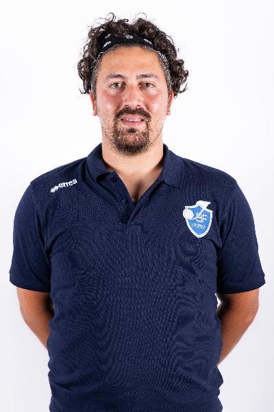 https://www.basketmarche.it/immagini_articoli/08-09-2021/janus-fabriano-mario-salvo-affronteremo-questannata-consapevoli-aver-allestito-unottima-squadra-600.jpg