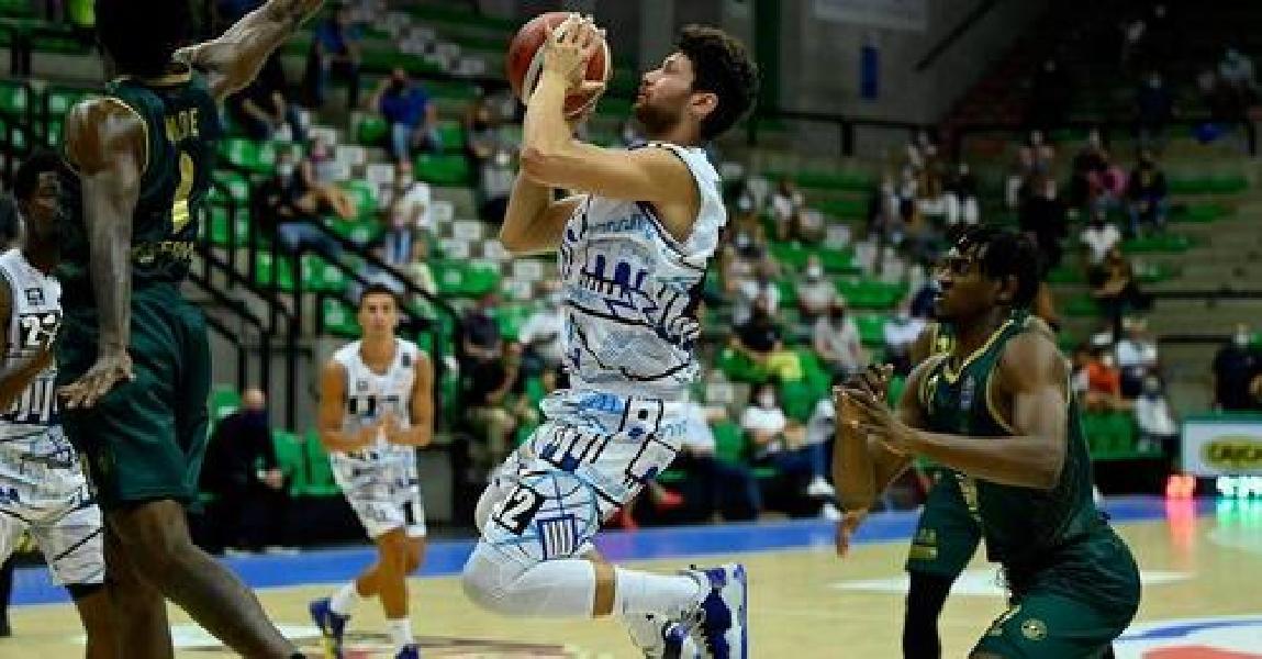 https://www.basketmarche.it/immagini_articoli/08-09-2021/treviso-basket-aggiornamento-sulle-condizioni-salute-capitan-matteo-imbr-600.jpg