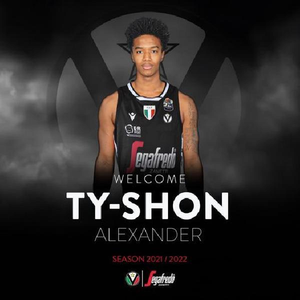 https://www.basketmarche.it/immagini_articoli/08-09-2021/ufficiale-shon-leron-alexander-giocatore-virtus-bologna-600.jpg