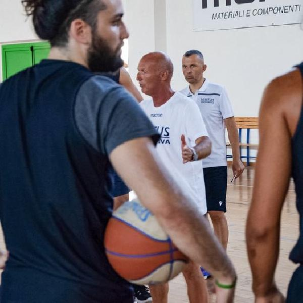 https://www.basketmarche.it/immagini_articoli/08-09-2021/virtus-civitanova-coach-schiavi-hanno-catalogato-possibili-materassi-girone-faremo-tutto-smentirli-600.jpg