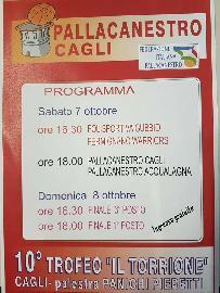 https://www.basketmarche.it/immagini_articoli/08-10-2017/promozione-torneo-il-torrione-pallacanestro-cagli-e-polisportiva-gubbio-sono-le-due-finaliste-270.jpg