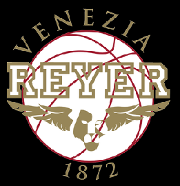 https://www.basketmarche.it/immagini_articoli/08-10-2017/serie-a-remake-finale-scudetto-la-reyer-venezia-supera-trento-in-volata-270.png