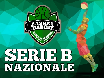 https://www.basketmarche.it/immagini_articoli/08-10-2017/serie-b-nazionale-l-ex-maggiotto-punisce-la-pallacanestro-senigallia-contro-porto-sant-elpidio-270.jpg