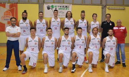 https://www.basketmarche.it/immagini_articoli/08-10-2017/serie-c-silver-la-pallacanestro-urbania-supera-la-sambenedettese-270.jpg