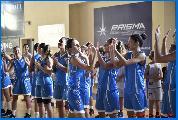 https://www.basketmarche.it/immagini_articoli/08-10-2018/feba-civitanova-espugna-autorit-campo-cestistica-azzurra-orvieto-120.jpg