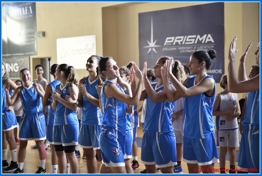 https://www.basketmarche.it/immagini_articoli/08-10-2018/feba-civitanova-espugna-autorit-campo-cestistica-azzurra-orvieto-600.jpg