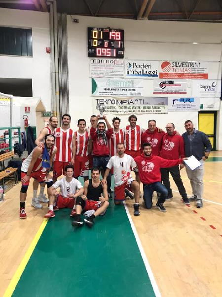 https://www.basketmarche.it/immagini_articoli/08-10-2018/memoral-finale-basket-durante-urbania-supera-pallacanestro-acqualagna-600.jpg