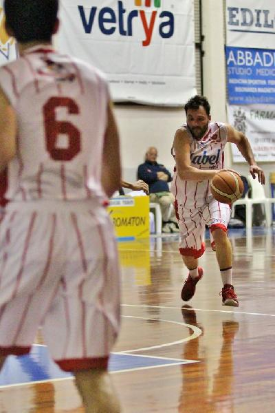 https://www.basketmarche.it/immagini_articoli/08-10-2018/sfortunata-prova-orvieto-basket-tolentino-600.jpg