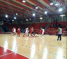 https://www.basketmarche.it/immagini_articoli/08-10-2019/buon-test-amichevole-marotta-basket-under-pallacanestro-senigallia-120.jpg