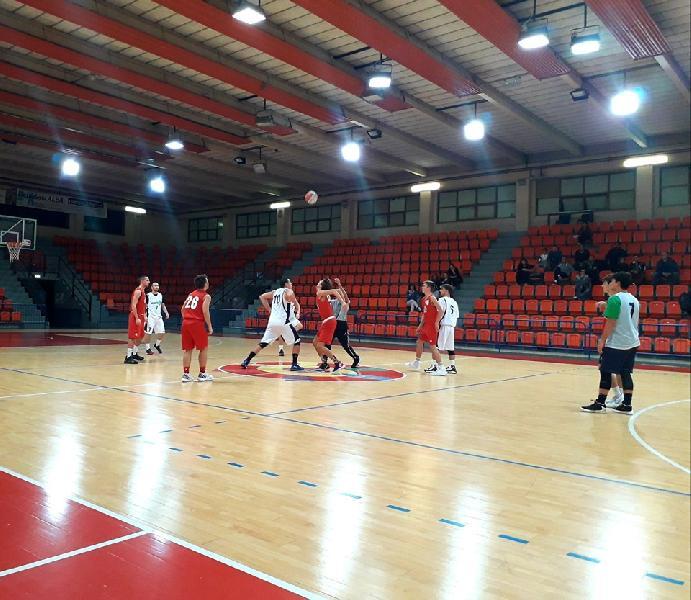 https://www.basketmarche.it/immagini_articoli/08-10-2019/buon-test-amichevole-marotta-basket-under-pallacanestro-senigallia-600.jpg