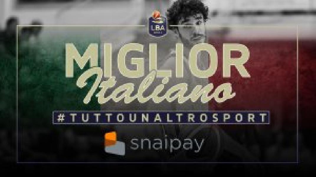 https://www.basketmarche.it/immagini_articoli/08-10-2019/michele-vitali-miglior-italiano-terza-giornata-serie-600.jpg
