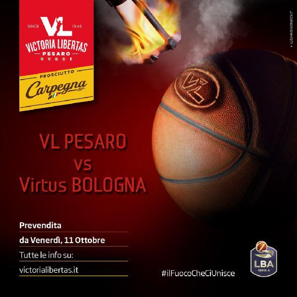 https://www.basketmarche.it/immagini_articoli/08-10-2019/pesaro-prevendita-biglietti-gara-domenica-virtus-bologna-600.jpg