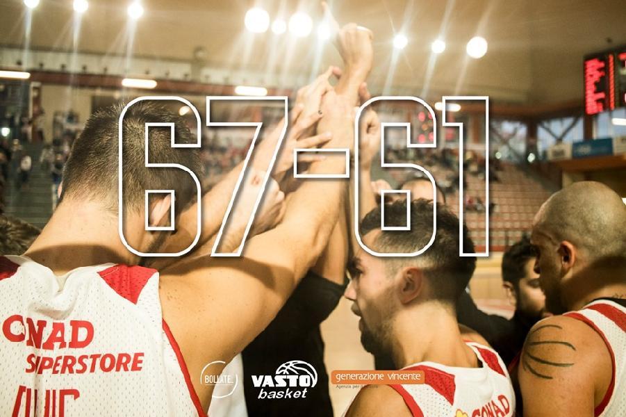 https://www.basketmarche.it/immagini_articoli/08-10-2019/prima-gioia-stagionale-vasto-basket-coach-ambrico-contento-atteggiamento-squadra-600.jpg