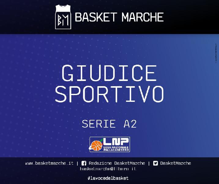 https://www.basketmarche.it/immagini_articoli/08-10-2019/serie-decisioni-giudice-sportivo-dopo-prima-giornata-squalificato-campo-bergamo-600.jpg