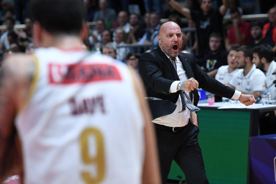 https://www.basketmarche.it/immagini_articoli/08-10-2019/virtus-bologna-coach-djordjevic-rishon-vogliamo-continuare-migliore-modi-nostro-percorso-600.jpg