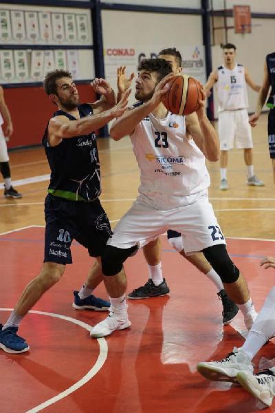 https://www.basketmarche.it/immagini_articoli/08-10-2019/vittoria-amara-pontevecchio-basket-pistoia-infortunio-ginocchio-ciancabilla-600.jpg