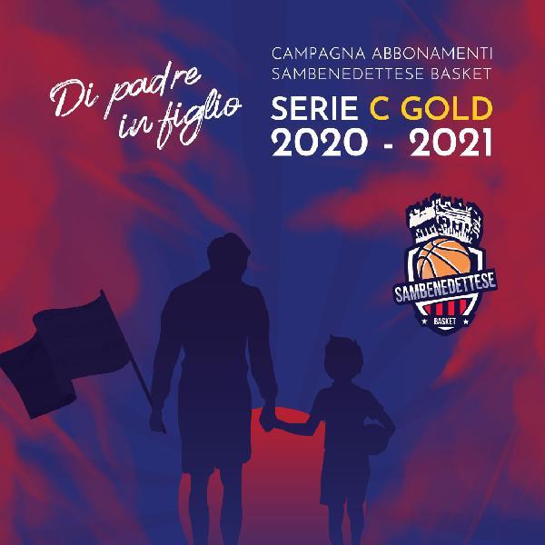 https://www.basketmarche.it/immagini_articoli/08-10-2020/campagna-abbonamenti-sambenedettese-basket-600.jpg
