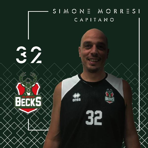 https://www.basketmarche.it/immagini_articoli/08-10-2020/milwaukee-becks-montegranaro-ufficiale-conferma-capitan-simone-morresi-600.jpg