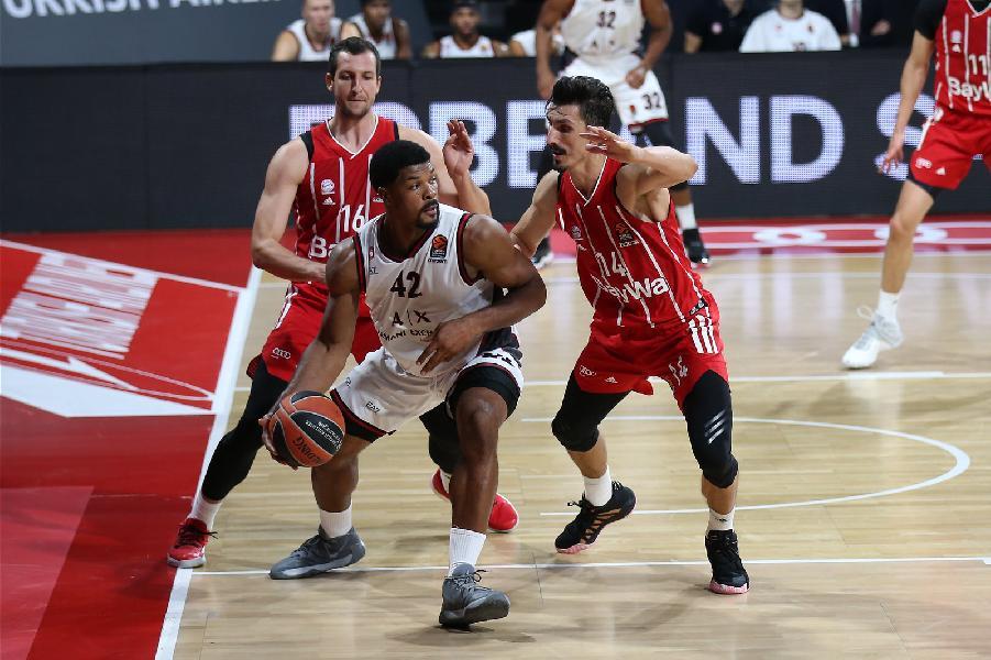 https://www.basketmarche.it/immagini_articoli/08-10-2020/olimpia-milano-coach-messina-saranno-piccole-cose-decidere-partita-villeurbanne-600.jpg