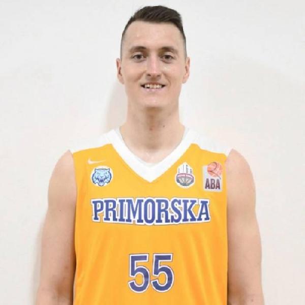 https://www.basketmarche.it/immagini_articoli/08-10-2020/pallacanestro-trieste-arrivo-slovena-jakob-cebasek-600.jpg