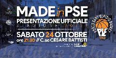 https://www.basketmarche.it/immagini_articoli/08-10-2020/porto-sant-elpidio-basket-sabato-ottobre-presentazione-durante-festa-crispino-120.jpg