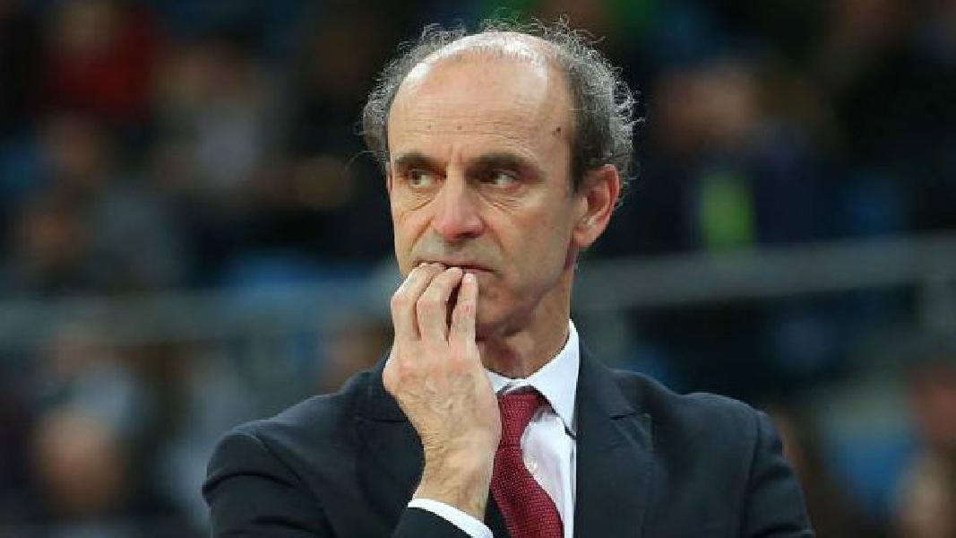 https://www.basketmarche.it/immagini_articoli/08-10-2020/senigallia-coach-paolini-supercoppa-competizione-utile-attenzione-rivolta-campionato-600.jpg
