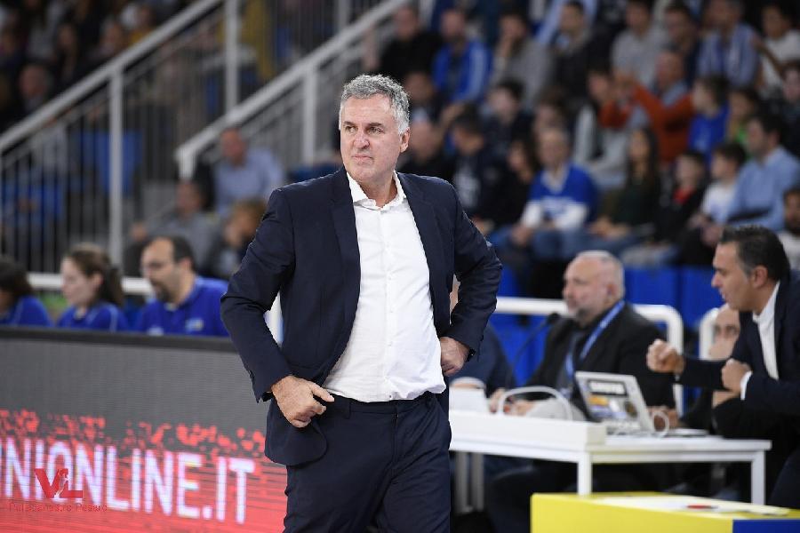 https://www.basketmarche.it/immagini_articoli/08-10-2020/venezia-massimo-galli-vuelle-sottovalutata-dovremo-giocare-intensit-600.jpg